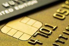 Dana Nasabah BRI Hilang, Apa Bedanya Kartu ATM Chip dan Magnetic Stripe?