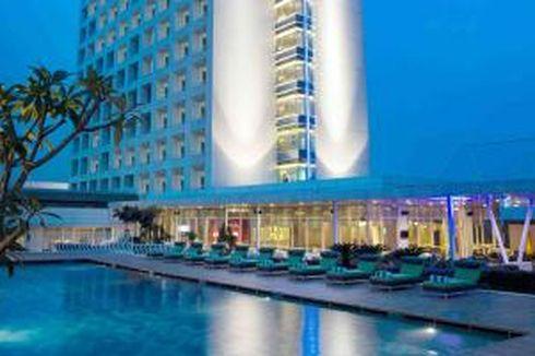 Setiap Tiga Hari, Accorhotels Membuka 2 Hotel Baru!