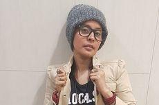 3 Fakta Kematian Fera Queen, Penyanyi Jebolan X Factor Indonesia