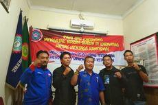 Ini Alasan SPSI Tak Ikut Demo ke Jakarta Hari Ini