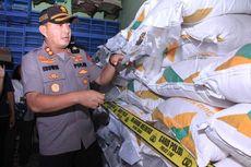 Jokowi Geram Harga Gula Naik Gila-gilaan, Ulah Mafia?
