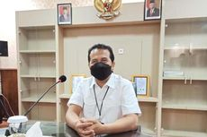 Pendaftaran CPNS dan PPPK Jatim Dibuka Mei, Ada 15.177 Formasi