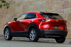 Baiknya Pilih MPV atau SUV untuk Mobil Keluarga?