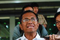 Dahlan Usut Dugaan Diebold Suap Pejabat Bank BUMN