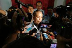 Plt Kalapas Sukamiskin Bantah Ada Kemewahan di Sel Fuad Amin dan Wawan