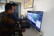 Kisah Abdussalam, Sarjana Fisika yang Sukses Membangun Desanya Jadi Desa Digital