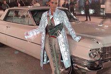 Jual 20 Persen Sahamnya, Perusahaan Kosmetik Kim Kardashian Kini Bernilai Rp 14,2 Triliun