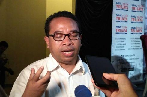 Pemerintah Buka Blokir Jaringan Internet di Manokwari dan Sorong