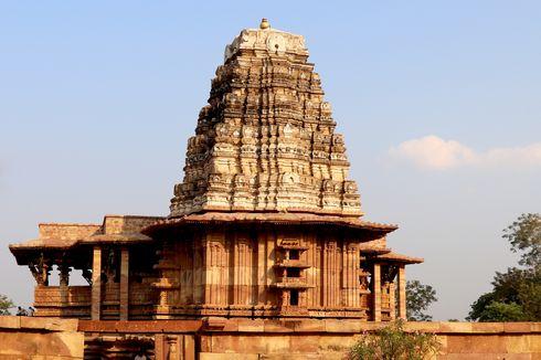 Menjelajahi Kakatiya Rudreshwara, Warisan Dunia Terbaru UNESCO di India