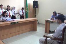 Duduk Perkara Pelajar Bunuh Begal di Malang, Divonis Pembinaan 1 Tahun di Pesantren