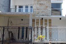 Terduga Teroris di Malang Ditangkap Sehari Setelah Tempati Rumah