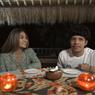 Hari Pernikahan Makin Dekat, Atta Halilintar dan Aurel Hermansyah Fitting Baju Pengantin