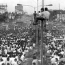 People Power dan Revolusi di Filipina 1986