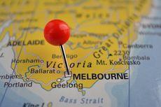 Otoritas Australia Bantah Ada Aksi Mogok Makan Massal Ratusan Imigran