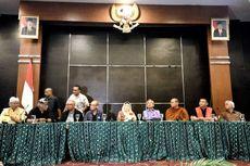 5 Berita Populer Nusantara: Sosok Terduga Pelaku Teror Bom Kampung Melayu hingga 5 Seruan untuk Perdamaian Indonesia