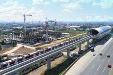 Intip, Strategi Adhi Commuter Properti Kejar Rp 1,3 Triliun di Tengah Pandemi