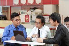 Apa Bedanya Pendidikan Jarak Jauh dan Metode