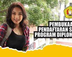 Ingin Kuliah PTN? UPN Jogja Masih Buka Pendaftaran SM Program Diploma