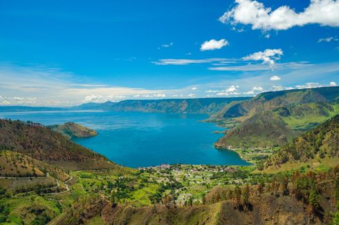 Eyes On Lake Toba and Aceh in Indonesia and Malaysia Travel Bubble Plans
