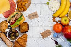 Mengenal Diet 5:2, Amankah Diterapkan?