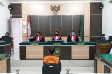 Pengacara Nilai Jaksa Tak Bisa Buktikan Diananta Bersalah