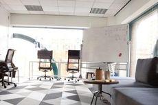Nih... Rahasia Sukses Kantor Efektif ala Google Ventures!