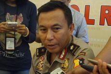 Berkas Kasus UPS yang Menjerat Mantan Anggota DPRD DKI Dilimpahkan ke Kejagung