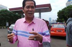 Anton Medan Meninggal Setelah Berjuang Lawan Stroke dan Diabetes