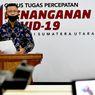 Klarifikasi Tim Gugus Tugas Soal Petugas Medis RS GL Tobing di-PHK, Tak Digaji, Diusir dari Hotel