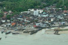 Tiga Strategi Kemenpar Pulihkan Pariwisata Pasca-tsunami Selat Sunda