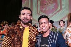 Fildan dan Reza Akan Bergantian Jadi Komentator di Dangdut Academy Asia 5