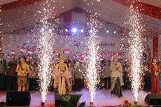 Penutupan FSB 2020 dan Asa Membuat Perbedaan di Indonesia Masa Depan