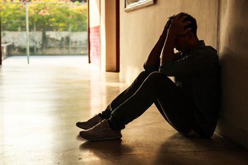 Kesepian Picu Berbagai Penyakit, dari Depresi hingga Kematian Dini