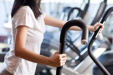 Olahraga untuk Penderita Penyakit Jantung, Bagaimana Baiknya?