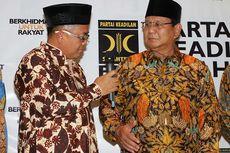 Pengamat: Kekosongan Wagub DKI Korban Kepentingan Politik PKS dan Gerindra