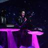 "The Weeknd Lepas ""Smile"", Singel Kolaborasi dengan Mendiang Juice WRLD"