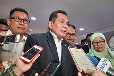 Akibat Pandemi Covid-19, Himpunan Pengusaha Perkirakan UMP Jakarta 2021 Tidak Naik