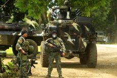 Kelompok Abu Sayyaf dan Penculikan WNI...
