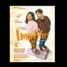Juli, Imperfect dan Trinity Traveler Tayang di Netflix