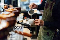 Jam Operasional Dibatasi hingga Pukul 18.00 WIB, Pemilik Kafe di Bekasi: Baru Buka Langsung Tutup