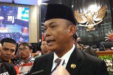 Ketua DPRD DKI Pertanyakan Defisit Anggaran di Tengah Predikat WTP dari BPK