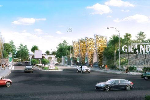 Ingin Tinggal di Dekat Ibu Kota Baru? Balikpapan Bisa Jadi Pilihan Menarik
