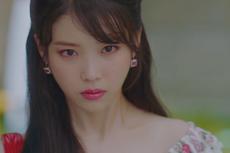Sinopsis Hotel Del Luna Episode 12, Akhir Pelarian Seol Jin Wo