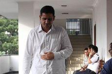 Nazaruddin Berharap Kerugian Negara akibat Dugaan Korupsi E-KTP Bisa Kembali