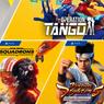 Ini 3 Game Gratis PS Plus Juni 2021 untuk PS4 dan PS5