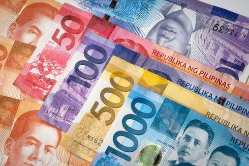 Februari 2019, Inilah Mata Uang Terbaik di Asia
