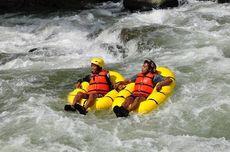 4 Tips Menginap di La' Ranch Glamping Adventure Pekalongan, Harus Reservasi