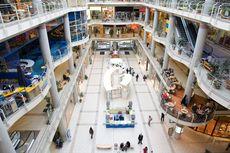 Rencana Damai Putra, Bangun Hotel dan Pusat Belanja