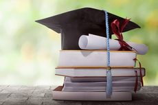 Biaya Kuliah Kedokteran Gigi di 4 Universitas Negeri