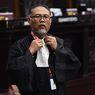 Bambang Widjojanto: Dewan Pengawas KPK Masih Ada atau Sudah Hilang?